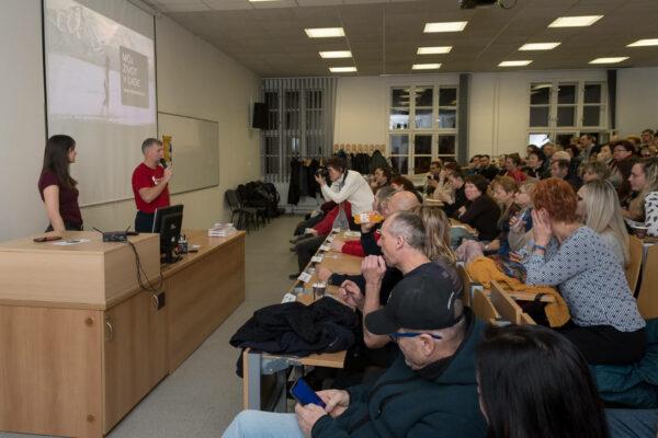 Přednášky 2
