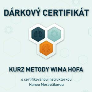 Hanamoravcikova.cz 2